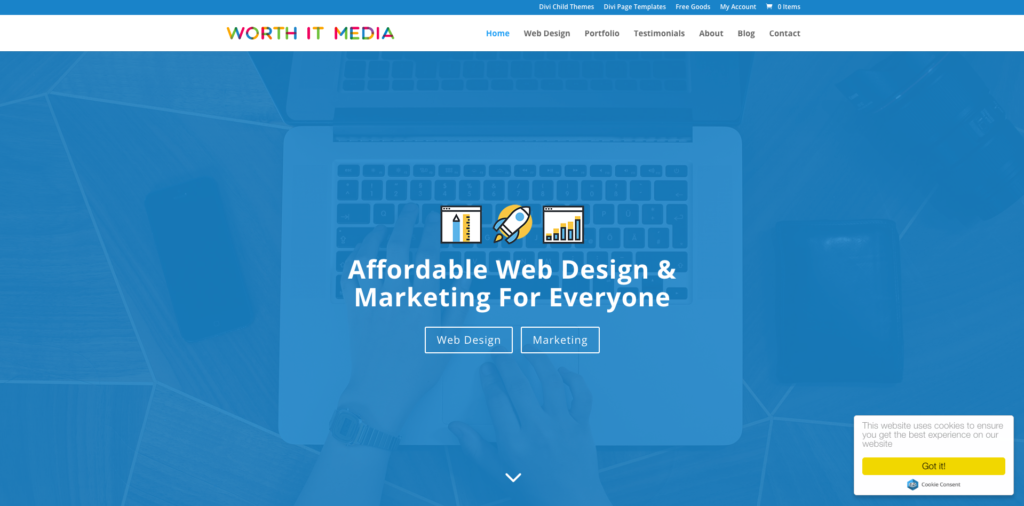 worth_it_media___affordable_web_design___marketing_for_everyone