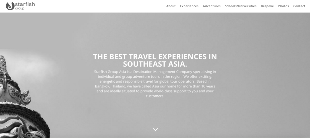 home_-_starfish_group_asia_and_new_tab