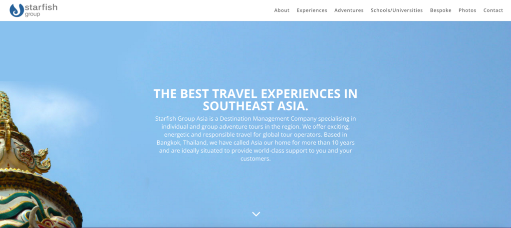 home_-_starfish_group_asia_and_new_tab-2