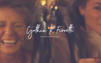 Cynthia K. Fioretti