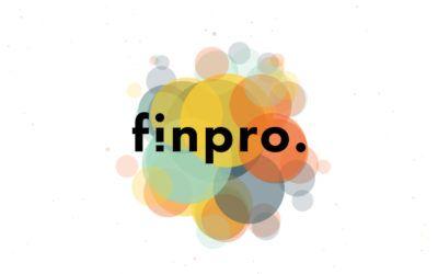 Finpro Analytics