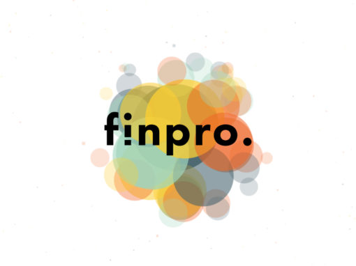 Finpro Analytics