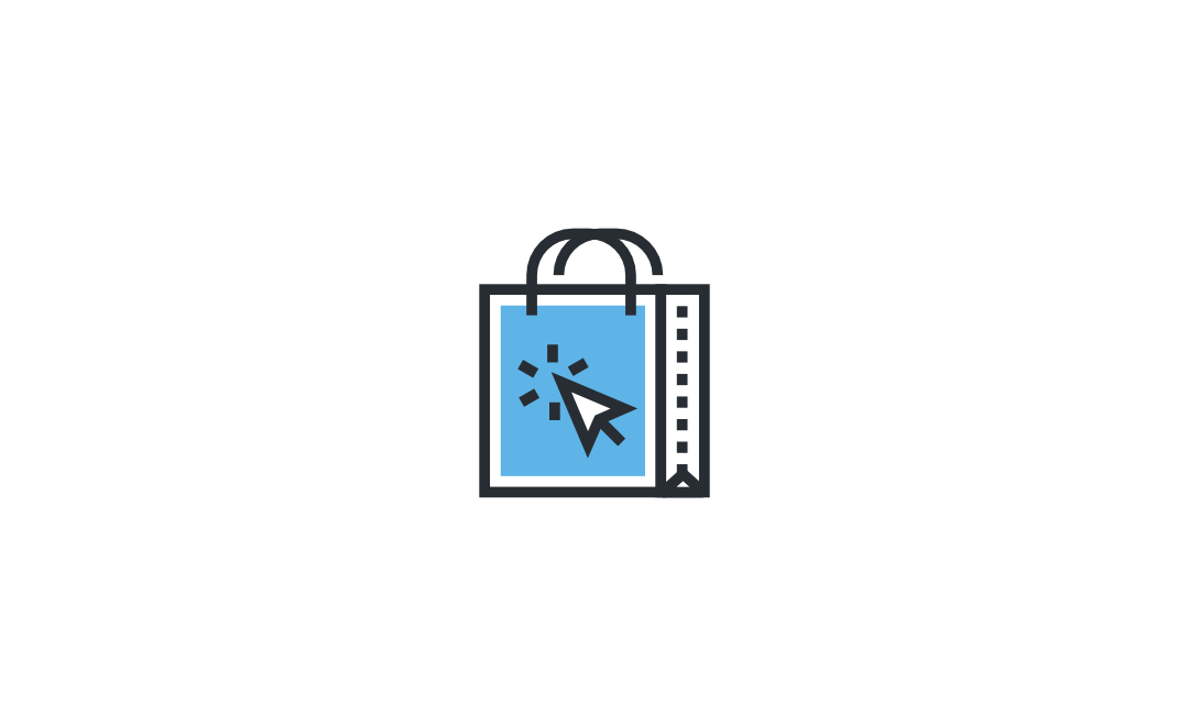 Hide The Divi Woocommerce Menu Icon When Cart Is Empty