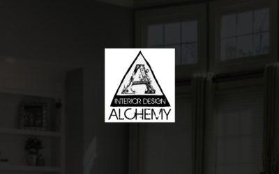 Interior Design Alchemy
