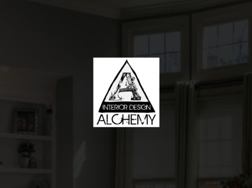 Interior Design Alchemy